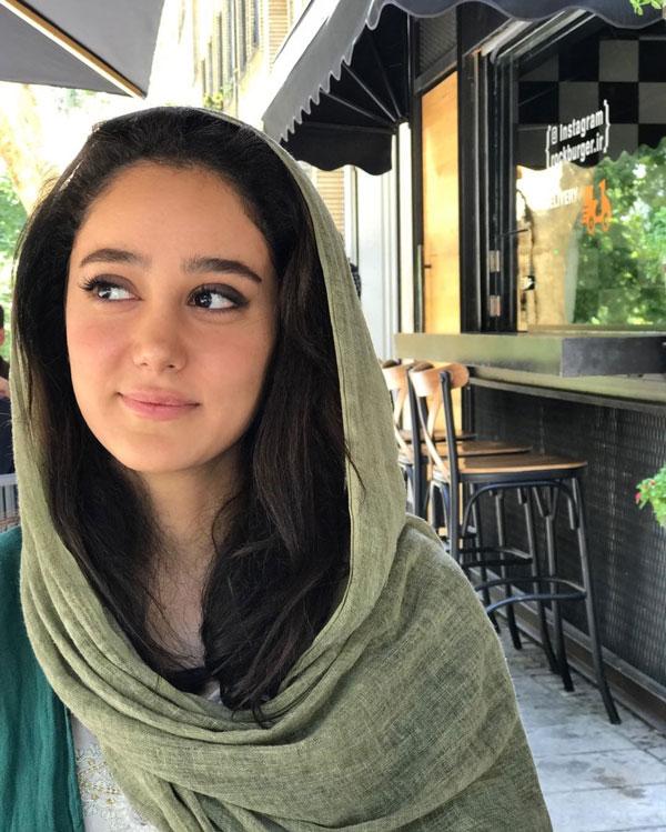 بیوگرافی ساقی حاجی پور