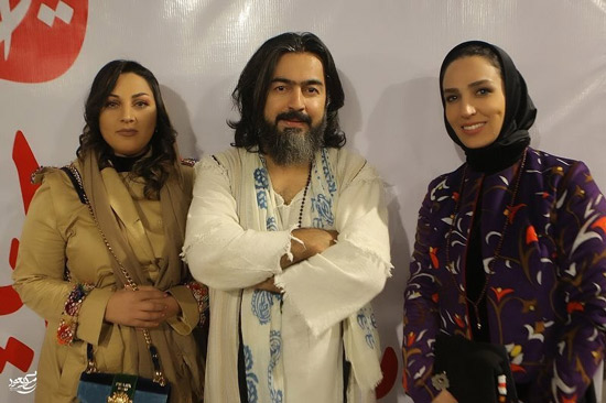 Sogol Tahmasebi