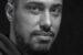 بیوگرافی امیرحسین طاهری